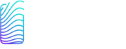 PS Audio Design